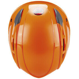 MAMMUT Skywalker 2 orange